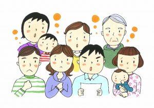 狛江市議会、議会人事の話し合い始まる、太田議員が自民・明政クに加入