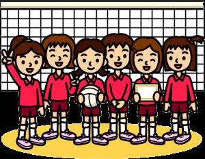 学校体育館へのエアコン、全校設置へ-狛江市