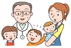 国保税、子どもの均等割軽減をー鈴木えつおの一般質問報告5