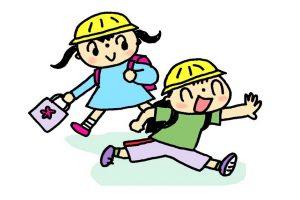 介護保険料軽減、幼児教育無償化、補正予算可決ー狛江市議会開会
