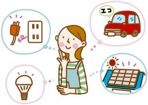 狛江市が太陽光パネル設置者にアンケートー鈴木えつおの一般質問報告7