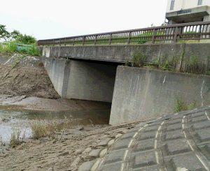 多摩川緊急治水対策プロジェクトで水位はどこまで下がる?