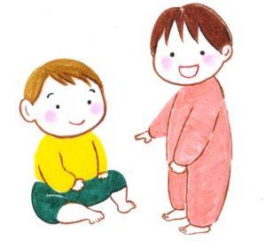 新生児への10万円の給付、高齢者施設等でPCR検査