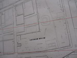 環状4号線~事業概要及び用地測量説明会~