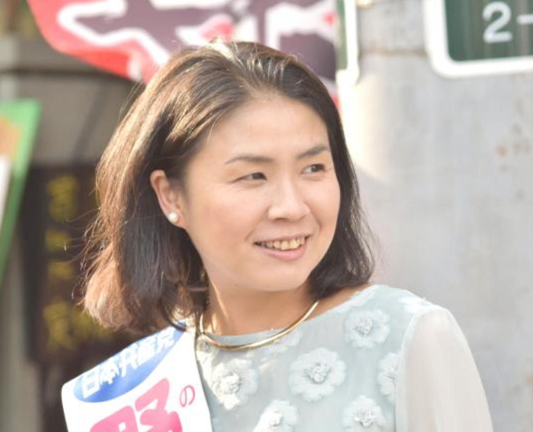 杉並区議補選、区長選の結果について(日本共産党杉並地区常任委員会)