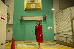 西新井駅を生まれ変わらせます!