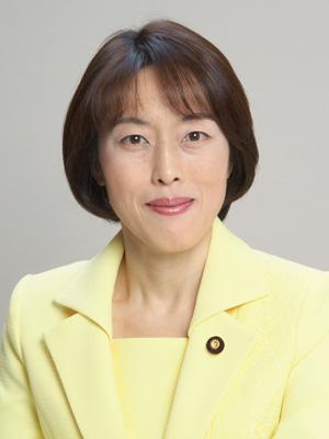 田村智子参議院議員・党副委員長を招いたつどいを行います!