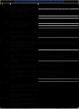 福祉切り捨てと負担増で、基金は1,009億円余に~田中まさや区議会議員が、区政リポート8月30日号を発行しました