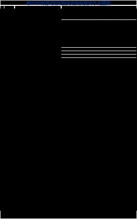 コロナ対策の補正予算の一方、新島青少年センター廃止条例など提案~区議会第4回定例会への区長提出予定議案が示される 田中まさや区議会議員が、区政リポート11月13日号を発行しました